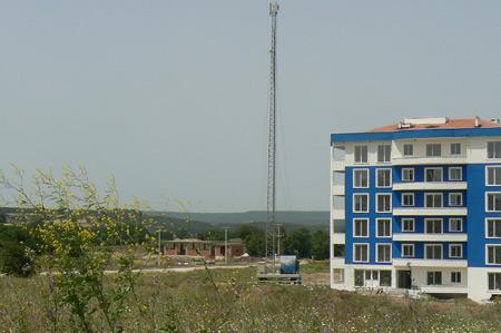 bazistasyonimar-200913-1