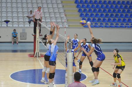 bldsporturnuva-20.09.2013-2