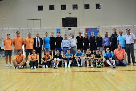 voleybol-z-2013-4