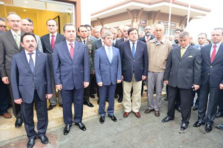 2015-koordinasyon-mrk-2013-2