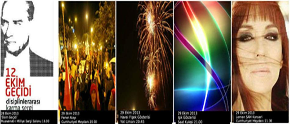 29-ekim-2013