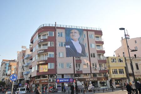 29-ekim-hazirlik-2013-2