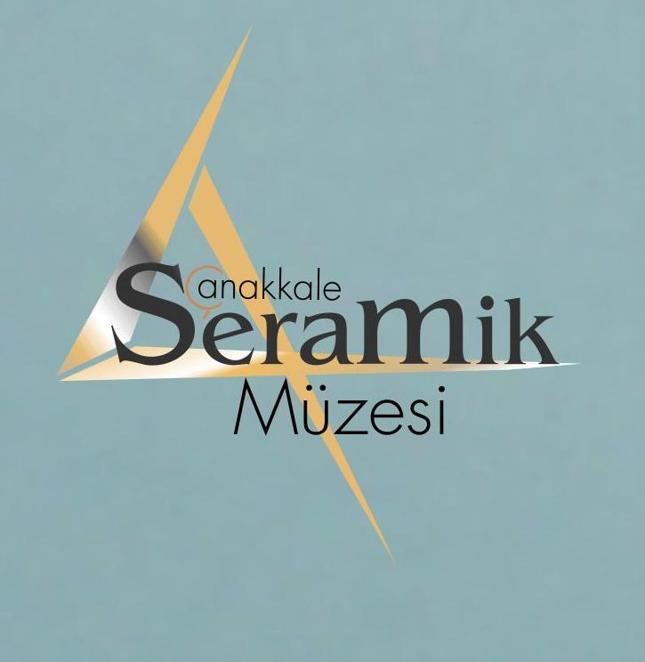seramik-muzesi-logo