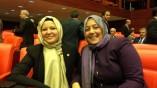 Mecliste Başörtüsü Konusunu ÇOMÜ'lülere Sorduk (ÇOMÜ TV)