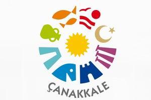 canakakle2013logo