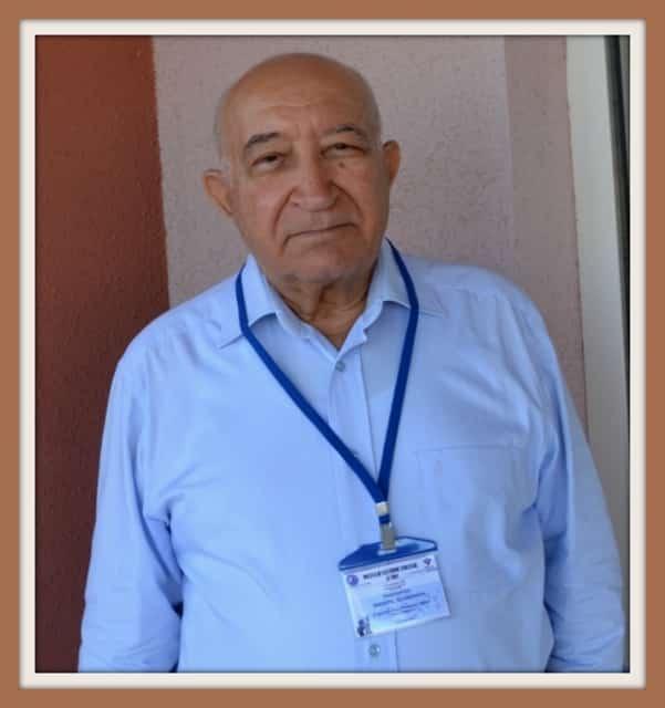 prof-dr-israfil-huseyin-comu