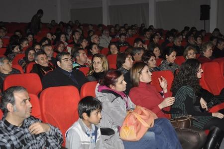 bir-efes-masali-2013-1