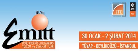 emit-2013-1