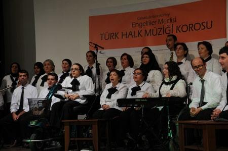 engelliler-m-konser-2013-5