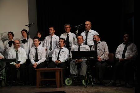 engelliler-m-konser-2013-6