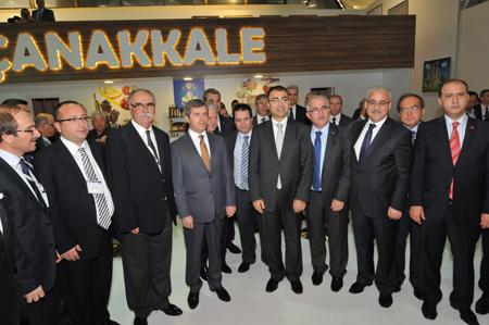 travel-izmir-fuar-2013-4