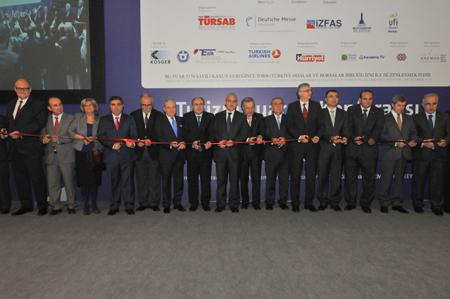 travel-izmir-fuar-2013-5