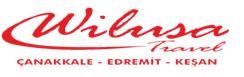 wilusa-logo