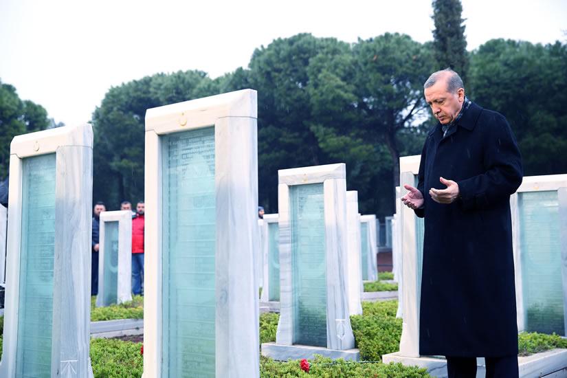 tayyip-erdogan-canakkale-sehitlik-dua-20150314-canakkale-47-sehitlik