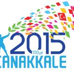 canakkale2015-logo-1