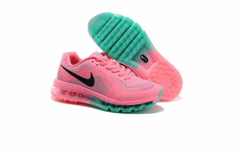 barçın-spor-ayakkabı-nike