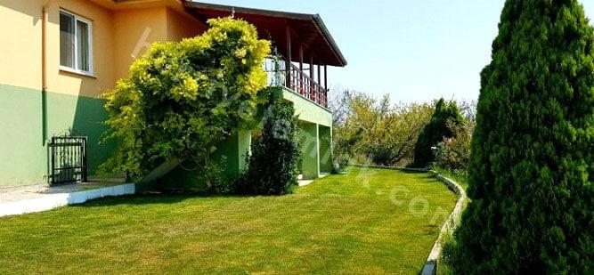 canakkale-satilik-yazlim-villa