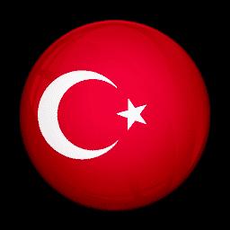 ikon-turk-bayrak